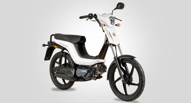 schlatter honda winterthur verkauf service reparaturen mofa tomos und bye bike. Black Bedroom Furniture Sets. Home Design Ideas