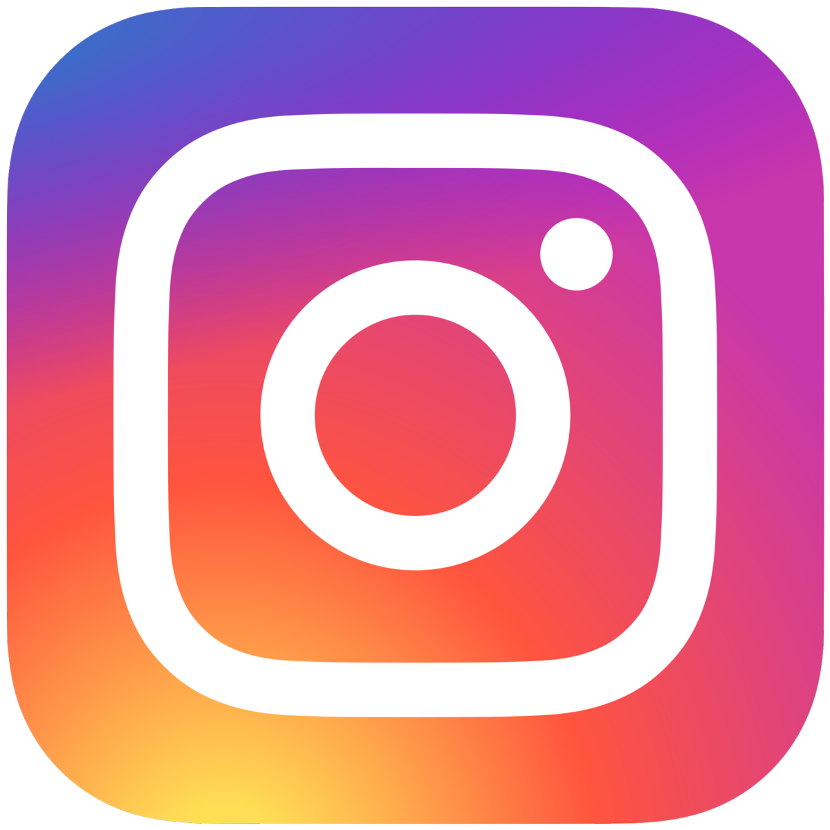 Schlatter-Motorräder AG bei Instagram